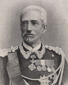 Carlo Felice Nicolis di Robilant.jpg