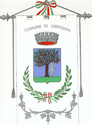 Ceresara – Bandiera