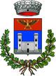 Dolceacqua