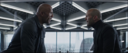 Fast & Furious – Hobbs & Shaw - Trailer.png