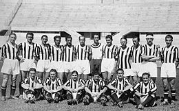 Foot-Ball Club Juventus 1934-35.jpg