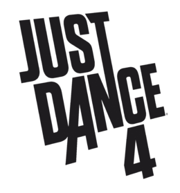 Just Dance 4.png