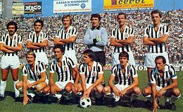 Juventus Football Club 1977-1978.jpg