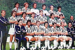 Juventus Football Club 1978-79.jpg