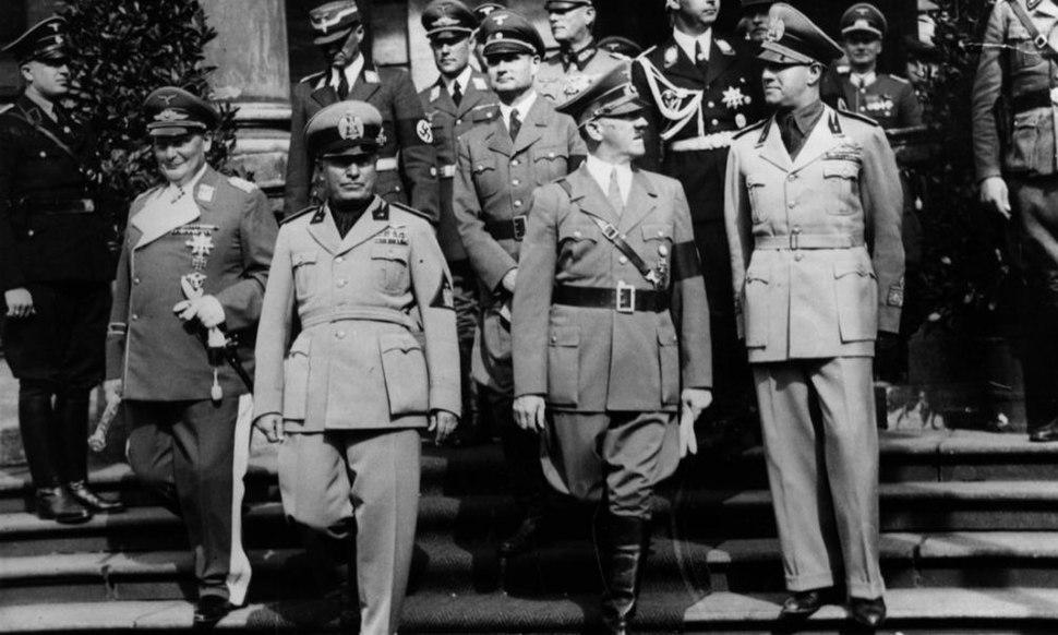 Mussolini-ciano-hitler-1000x600