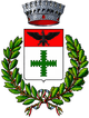 Ponzano Monferrato – Stemma