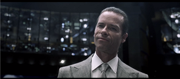 Sir Peter Weyland.png