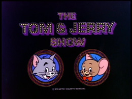 The Tom & Jerry Show (1975).png