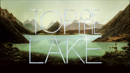 Top of The Lake Credit.png