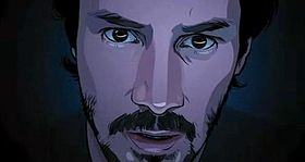 A Scanner Darkly.jpg