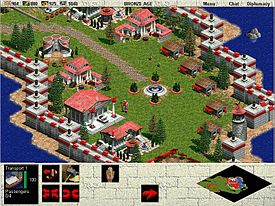 Age of Empires foto.jpg