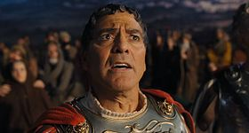 Ave, Cesare!.jpg