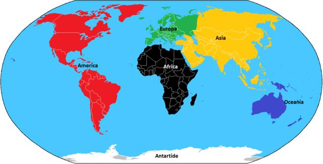 filecontinenti con i confini degli statipng wikipedia