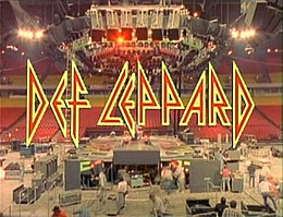 Def Leppard - Live- In the Round, in Your Face.jpg