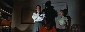 Dietro lo specchio film 1956 wikipedia - Lo specchio film ...