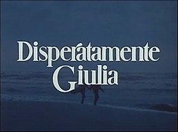 Serie tv drammatiche yahoo dating