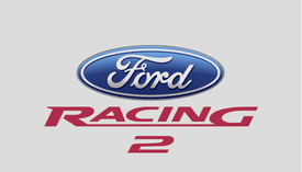 Ford Racing 2.png