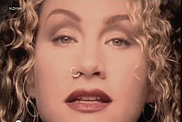 Joan Osborne - One of Us.jpg