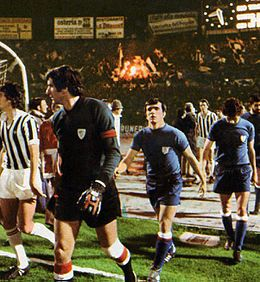 Juventus-Athletic Club, Coppa UEFA '76-77.jpg