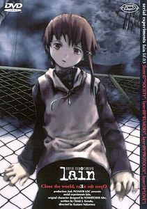 Lain DVD vol 3.jpg