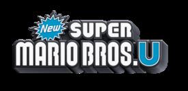 Logo di New Super Mario Bros. U.png