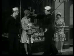 Marinai a terra (film 1928)-Two Tars.png