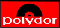 LaFace Records
