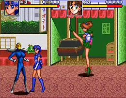 Sailor Moon R SNES.jpg