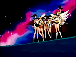 Sailor Star Song.png