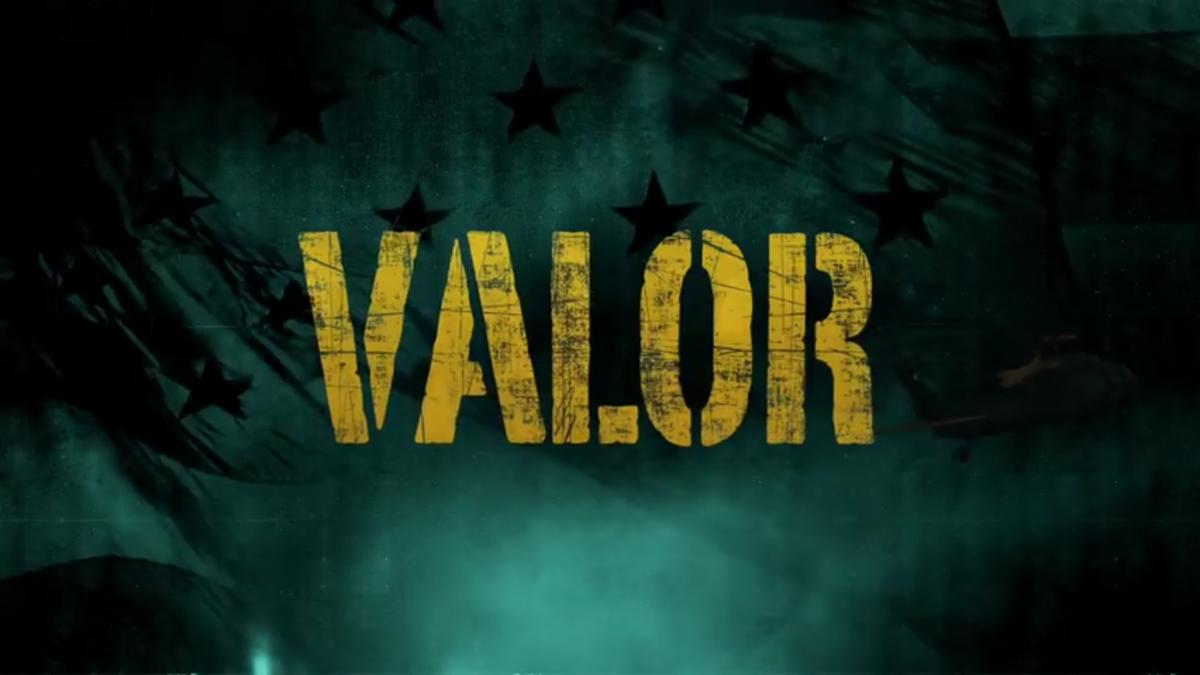 Valor Serie