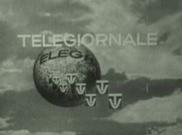 TG1 (1954).png