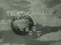 Telegiornale (RAI)