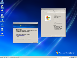 Windows home server desktop.png