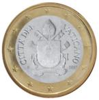1 € Vaticano 2017.png