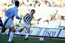 220px-Andrea_Fortunato_-_Juventus_FC_199