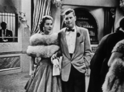 Casino Royale (Climax!) - Barry Nelson + Linda Christian.png