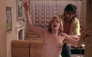 film thriller erotico cerco incotri