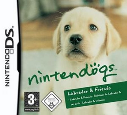 260px-Nintendogs.png