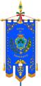Soverato – Bandiera
