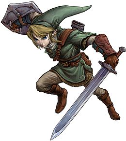 Twilight Princess - Link 05.jpg