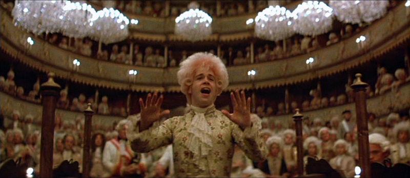 File:Amadeus (film).jpg