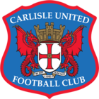 Carisle United Badge.png