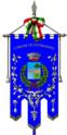 Castagnaro – Bandiera