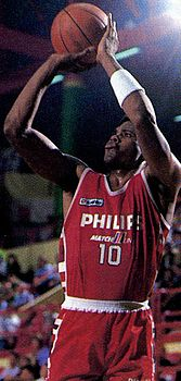 Jay Vincent - Philips Milano.jpg
