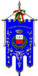 Massarosa - Bandiera