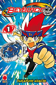 Metal Fight Beyblade 1.jpg