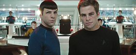 Star Trek (film 2009) - Trailer 2.jpg