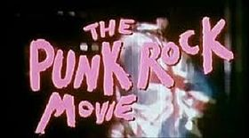 The Punk Rock Movie.jpg