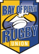 Bay of Plenty RU Logo.png