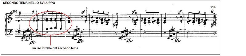 Beethoven Sonata piano no 2 mov1 08.JPG